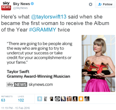 Margaux_Taylor Swift.png