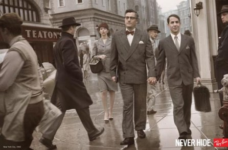 ray-ban-lovers-never-hide-1942
