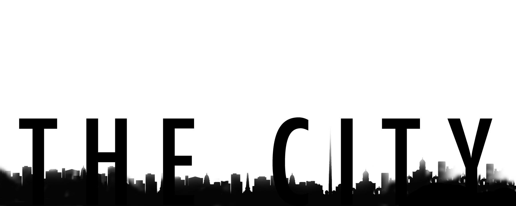 thecity2