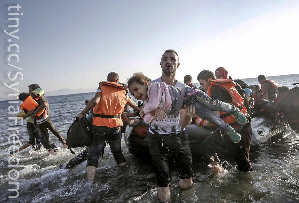 refugees-2