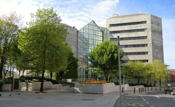 1024px-dublin_city_council_civic_offices