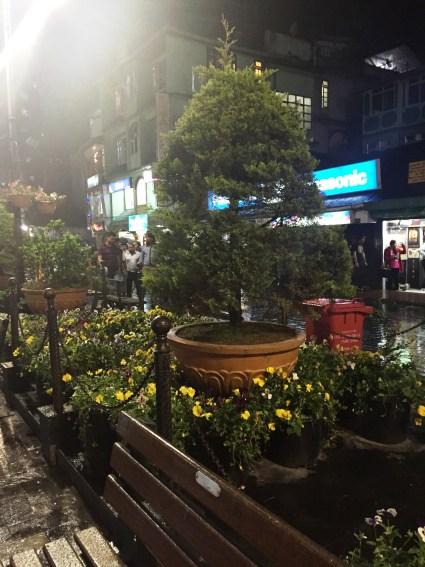 gangtok-street-mall-road-1