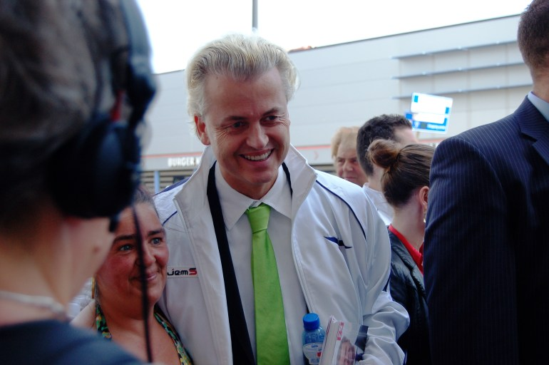 Wilders-bezoekt-Rotterdam-DSC_0218