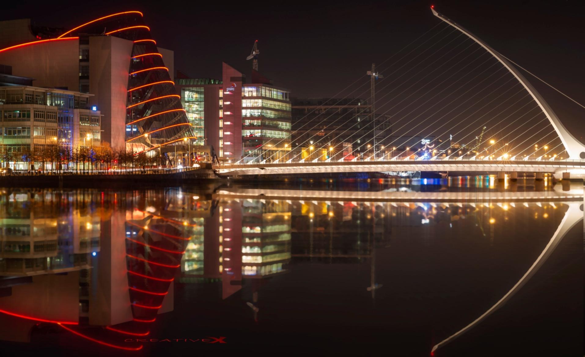 Dublin5-213 (1)