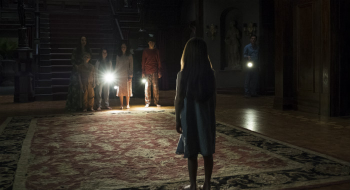 haunting-of-hill-house-ep-6-family