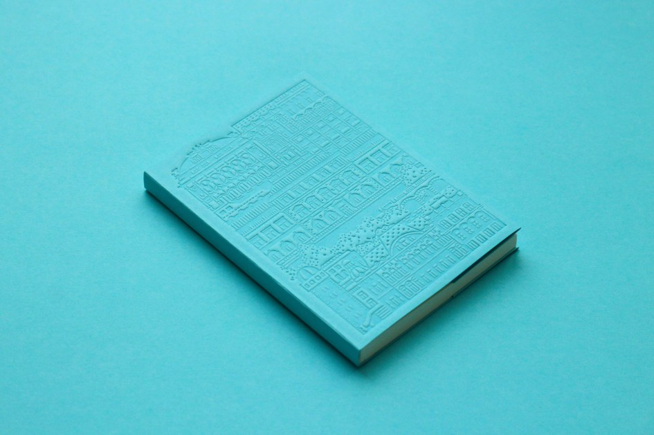 MAK-Notebook-Turquois-Angle-Web by The City Works