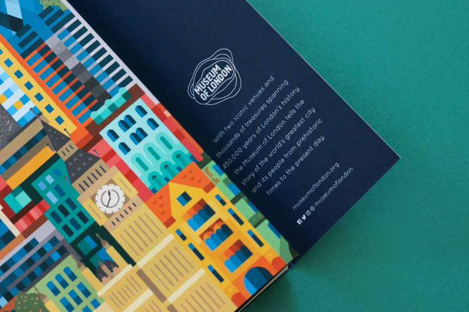 museum-of-london-stationery-range-by-thecityworks