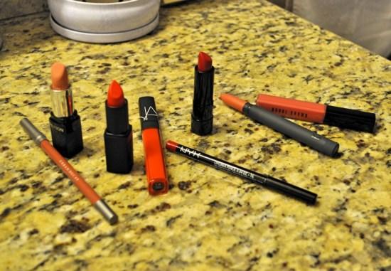 lipsticks 2_Fotor