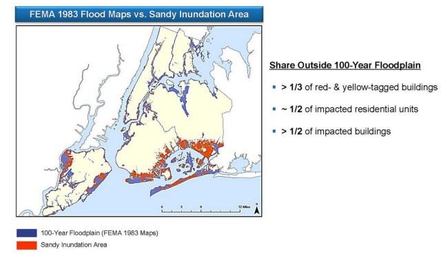 NYC SIRR Briefing, 6/10/13 Slide 15
