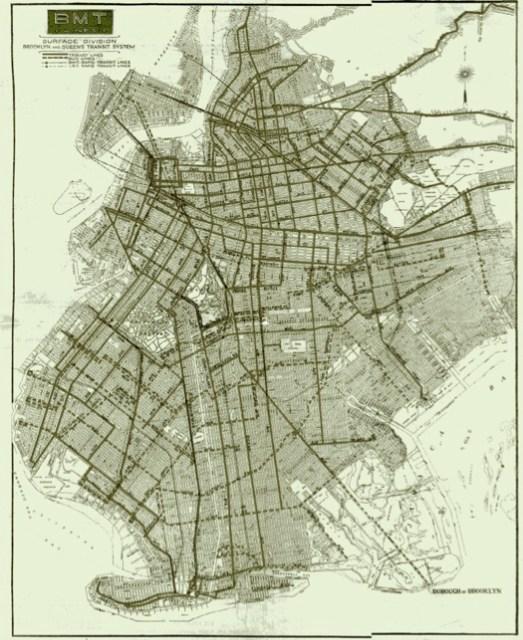 (NYCSubway.org, via Atlantic Cities)