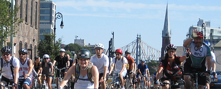 brooklyn-epic-ride-feature-image