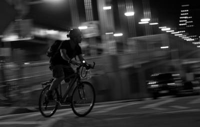 Image: www.bikenewyork.org