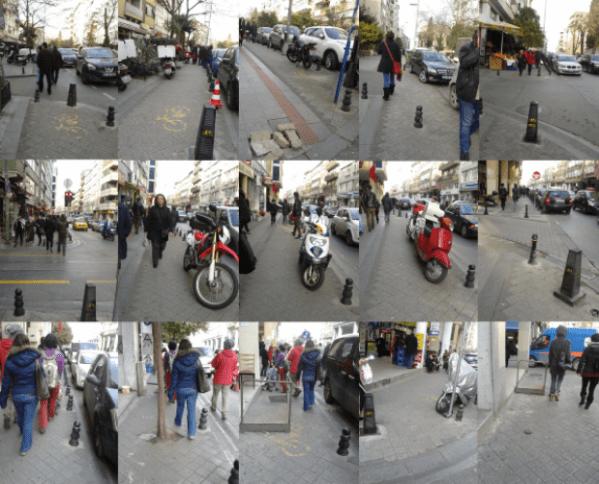 moda caddesinde yürüyüş 1_m