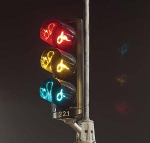 ışık1