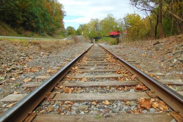 demiryolu sistem2