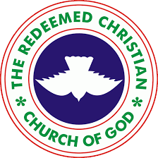 RCCG Minister In Police Custody For Allegedly Defrauding Church