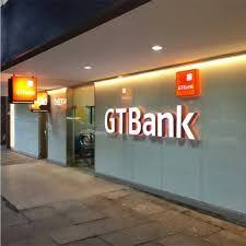 GTBank Releases 2017 Q3 Unaudited Results, Reports N150.03Billion Profit Before Tax