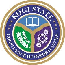 KOGI POLY PAYROLL FRAUD : INDICTED OFFICERS TO BE PROSECUTED