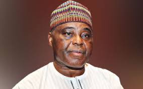 Buhari Want To Destroy Me, Raymond Dokpesi Alleges