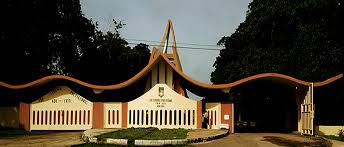 Federal Poly Ado Ekiti Shut Indefinitely