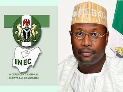INEC Chairman Yakubu Speaks On Liberia Election, Lesson Learnt