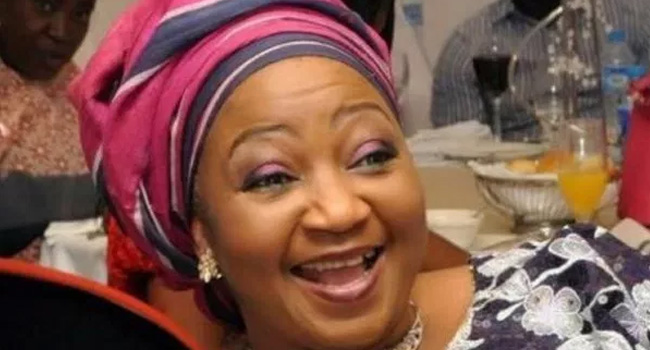 POLICE CONFIRMS ARREST OF SUSPECTED KILLERS OF FUNKE OLAKUNRIN {PHOTO}