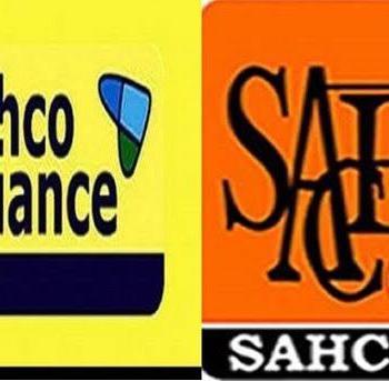 NAHCO/SAHCO FLAGRANTLY DISOBEY FG DIRECTIVES ON LOCKDOWN