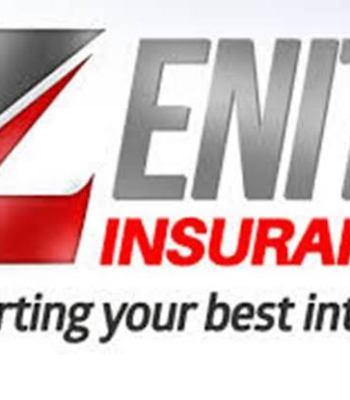 Zenith Insurance Grows Profit By 16%