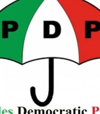 Establishment Of Constituency Office Will Boost Quality Representation - PDP