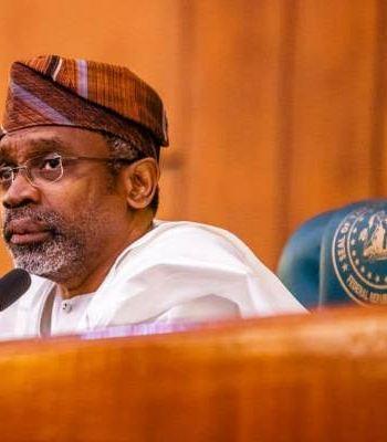 Compulsory Vaccine For Nigerians: Prepare For Legal Battle, Group Tells Gbajabiamila, Reps