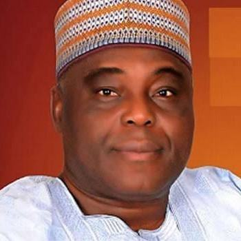 Dokpesi Recovers From COVID-19