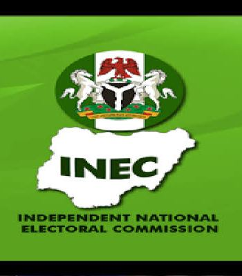 Covid-19: INEC Approves New Policy Framework For Edo, Ondo States