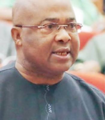 Imo: Why Uzodinma Assents Bill Abolishing Payment Of Pensions To Ex-govs, Speakers