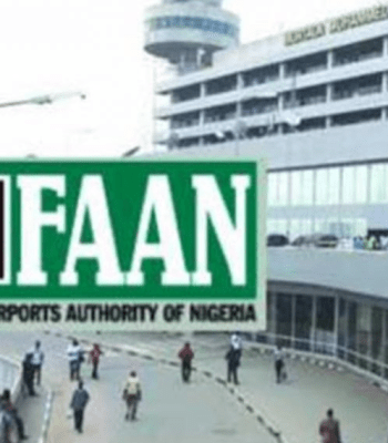 FAAN Commences Dry Run For Reopening Of Flight Operations