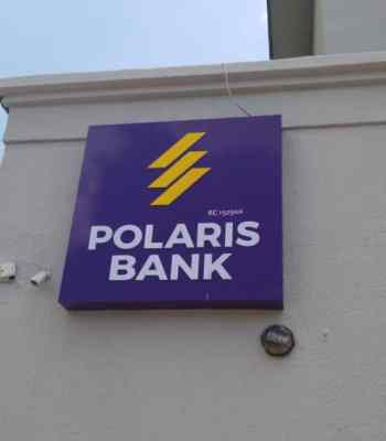 Polaris Bank Webinar: Expert Identifies Telemedicine As A Pathway To Healthcare Delivery In Nigeria