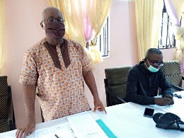 Group Want Government To Increase Funding For Malaria Prevention, Treatment In Delta