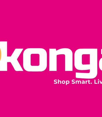 Konga @ 8: Anticipation As Flash Sales Commence Today