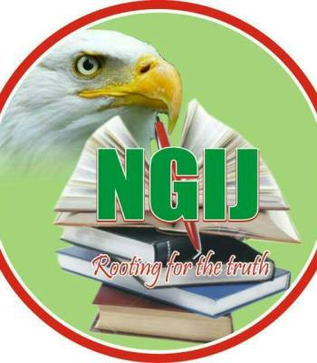#Repositioning: NGIJ Dissolves Executive Committee