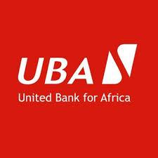 NGIJ Dissociates Self From 'UBA Fake Dollar Scandal' Story