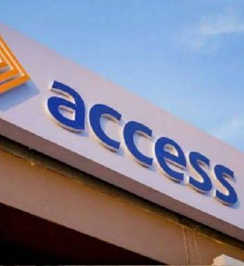 Access Bank to Return February to April Stamp Duty Charges Deducted from Customers' Accounts