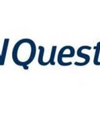FBNQuest Educates Public On Estate Planning, Generational Wealth Transfer
