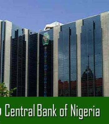 Nigeria's Foreign Reserves Dropped By $261 Million In 15 Days