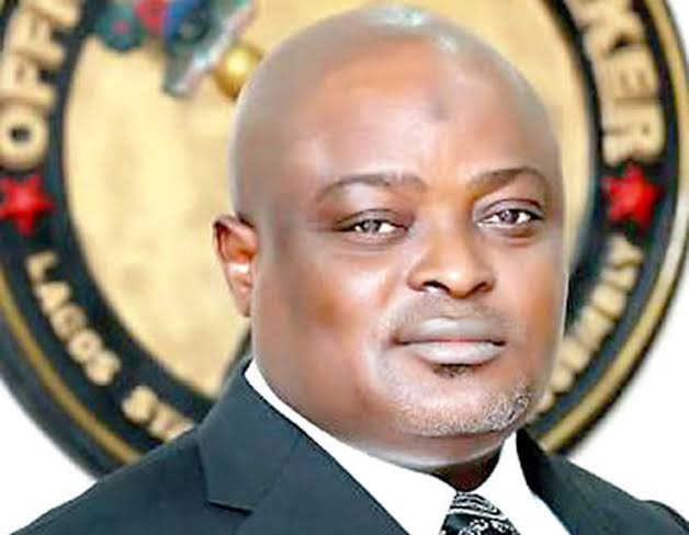 TRUTH ABOUT ACCUSATIONS AGAINST OBASA