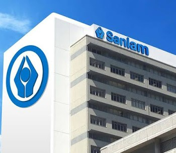 SANLAM GETS FULL OWNERSHIP OF FIRST BANK INSURANCE
