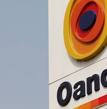 Just-In: Oando Chief Legal Adviser Is Dead