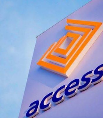 Access Bank Stimulates SMEs With Digital Cashflow Lending