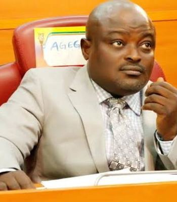 Rape Offenders: Obasa, Mojisola Alli-Macaulay, 12 Other Assembly Members Champion Stringent Punishment