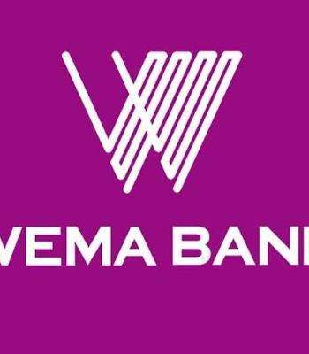 Beware Of Scams, Wema Bank Advise Customers