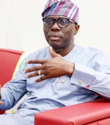 Lagos: Commuters Beg Sanwo-Olu To Suspend LagBus Fare Hike