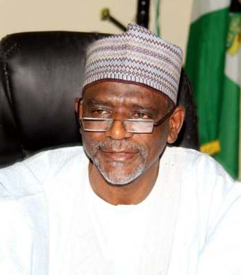 FG Sets Date For Schools Reopening As WAEC Starts August 17